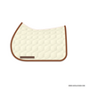"E.A Mattes ""Design Online"" Classic All Purpose Saddle Pad - Customer's Product with price 89.00 ID 2SfzMb5BXwGDJYBSTQjKRgSN"