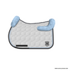 "E.A Mattes ""Design Online"" Classic All Purpose Saddle Pad - Customer's Product with price 171.00"