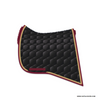 "E.A Mattes ""Design Online"" Baroque Saddle Pad - Customer's Product with price 246.00 ID YolgC6g5Yy0K3_rpPnGUDCyw"