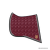 "E.A Mattes ""Design Online"" Baroque Saddle Pad - Customer's Product with price 129.00 ID FXotteuPk-SKfaJB6Zf6O6Dr"