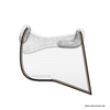 "E.A Mattes ""Design Online"" Baroque Saddle Pad - Customer's Product with price 259.00"