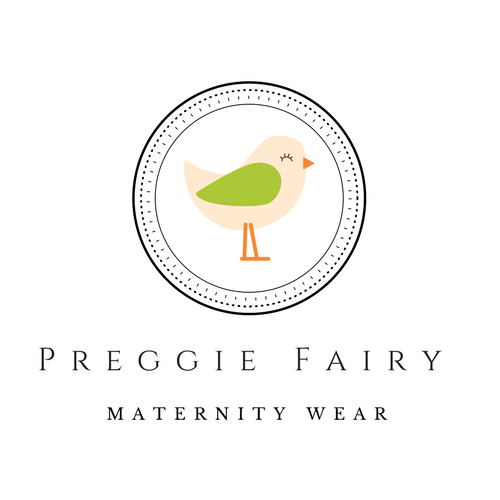Preggie Fairy - Maternity wear