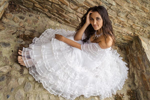Wedding dresses to hire Brackenfell