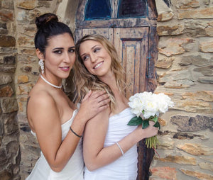 Wedding dresses to hire At affordable prices bellville northern suburbs of Cape Town western cape
