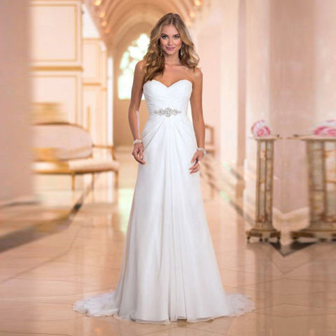 wedding dresses to hire in Vredenberg, Bellville, northern Suburbs of Cape Town at affordable prices