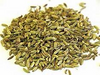 Anise Seeds Whl. & Pwd./ Organic