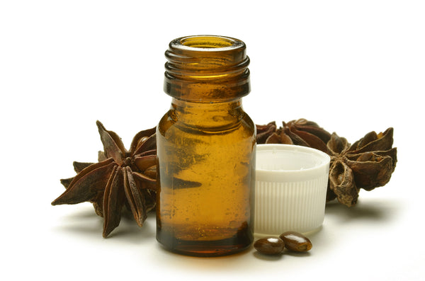 Anise  Seed, Essential Oil