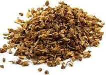 Cohosh, Black Root