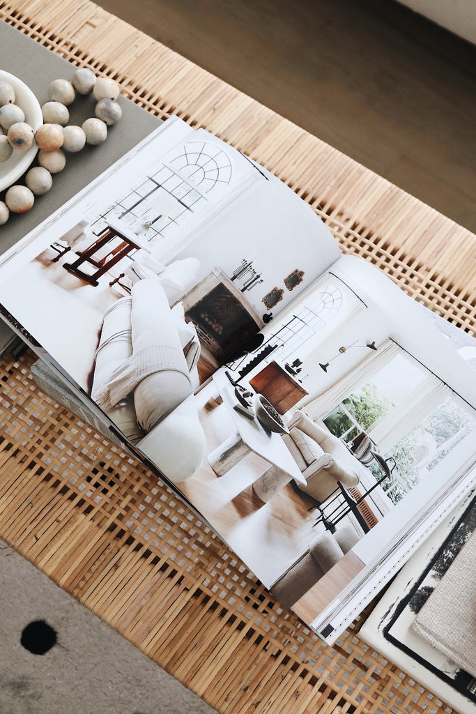 Travel Home Design with a Global Spirit By: Caitlin Flemming, Julie Goebel, Peggy Wong (Photographer)