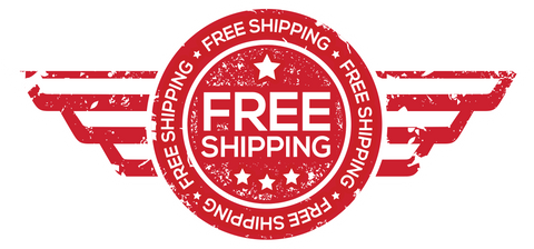 Enjoy Free International Shipping on Orders from Planet Spices