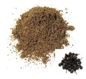 Cubeb Pepper Powder