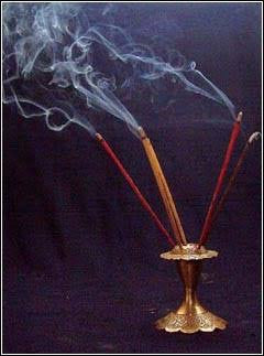 Incense Sticks Agarbattis Combo pack of 2