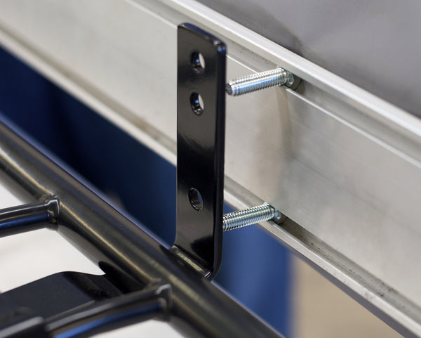 Awning Mount To Suit Expedition And Utility Racks