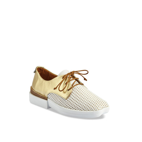 Dean white/gold (last pair 42)