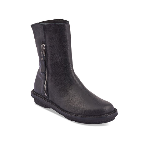 Cricket Boot black