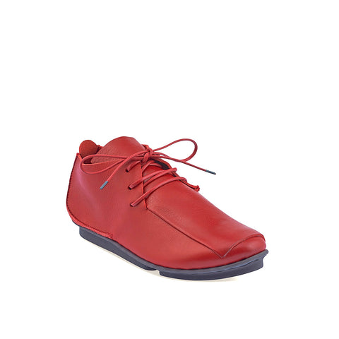 Pilgrim red (US9.5)