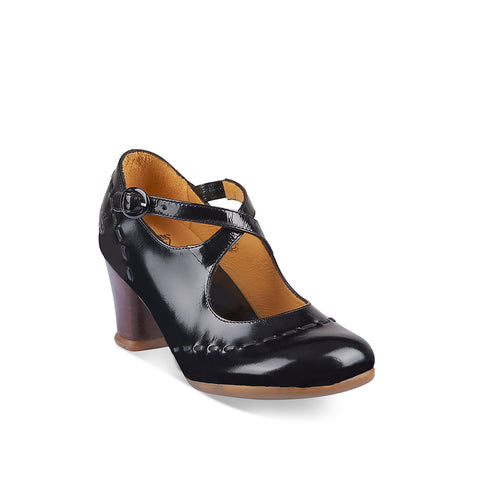 Teacher black (last pair 40)