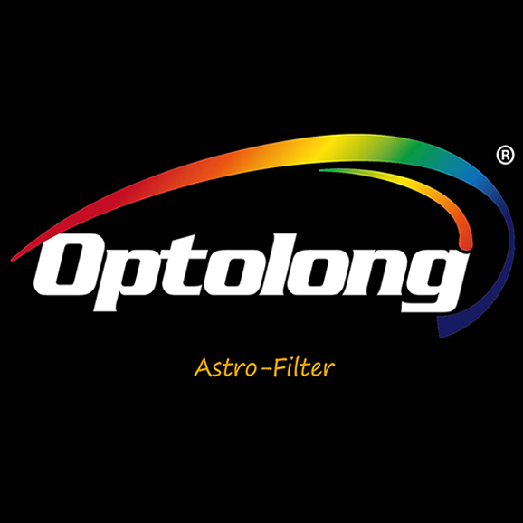 Optolong Filters - Deep Sky Narrowband imaging specialists