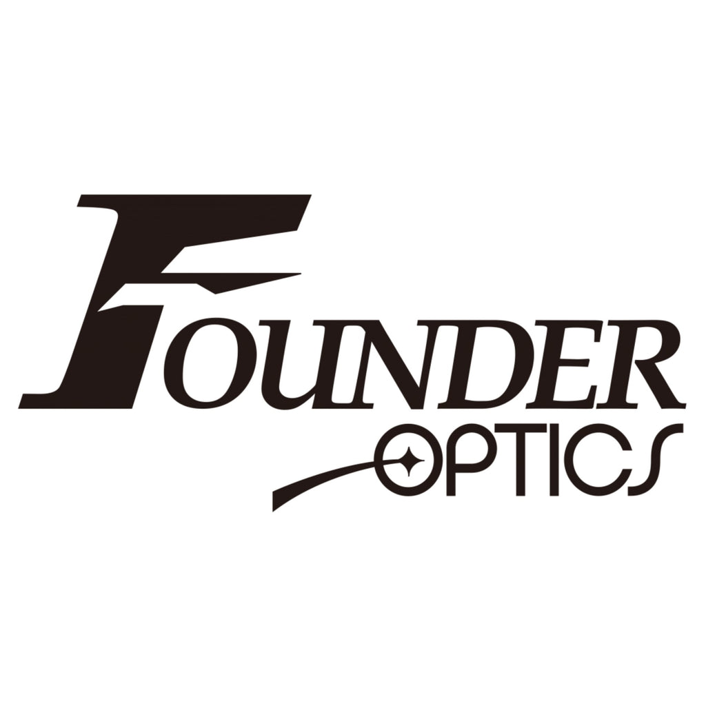 Founder Optics