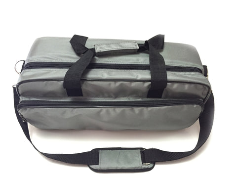 Eyepiece Carry Bag for 1.25