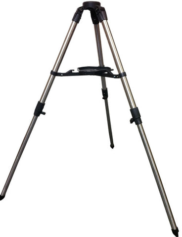 iOptron tripod for SkyGuider Pro