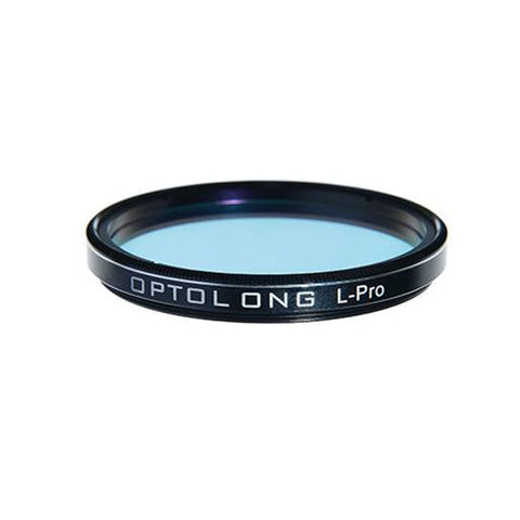 Optolong L-Pro Filter for Deep Sky  narrowband Imaging