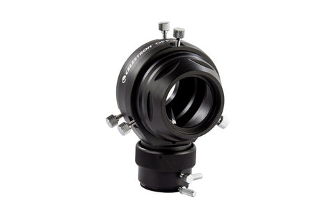 Celestron Off-Axis Guider # 93648 Astronomy imaging - High Quality