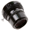 William Optics ZenithStar 73mm F/5.9 Imaging APO Refractor Telescope Astrophotograph