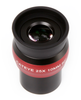 CatEye 10mm eyepiece for RedCat51