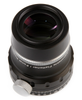 William Optics ZenithStar 61mm f/5.9 Imaging APO Refractor FPL-53 ED APO Doublet Astrophotograph
