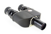 William Optics Binoviewer Complete Package