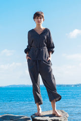 Gregory SS20 Carly Pant DP10448 Made in NZ
