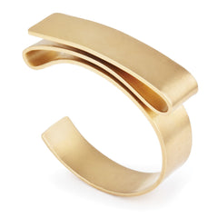 Kelly Wearstler Medina Cuff