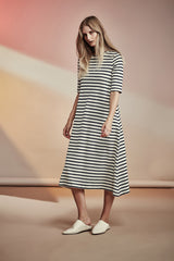 Padstow Dress