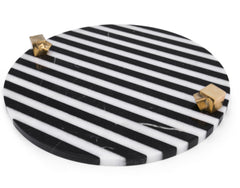 Kelly Wearstler Acolyte Entertaining Platter