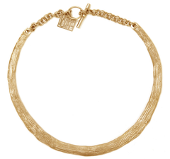 Kelly Wearstler Aqueous Collar Necklace