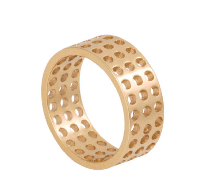 Kelly Wearstler Precision Ring