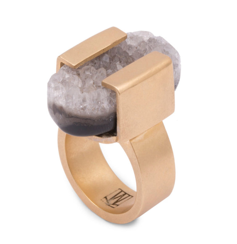 Kelly Wearstler Ruella Ring