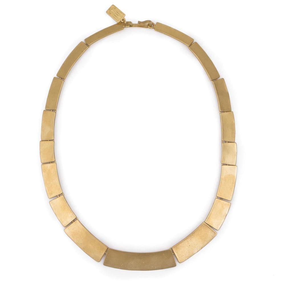 Kelly Wearstler Medina 1 Row Necklace