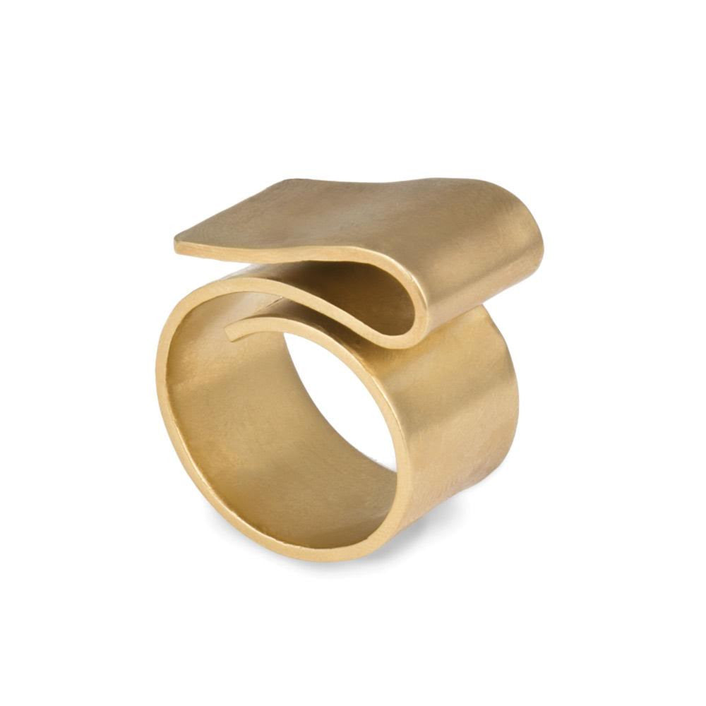 Kelly Wearstler Medina Ring