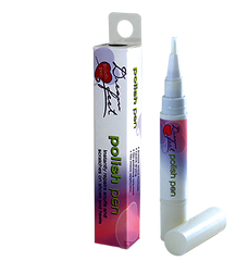 Dream feet touch up pen white