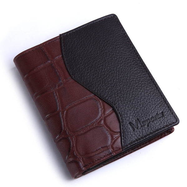 Mens Wallet MS4