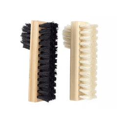 Waproo Shoe Brush