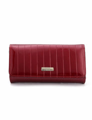 Isabella Wallet large