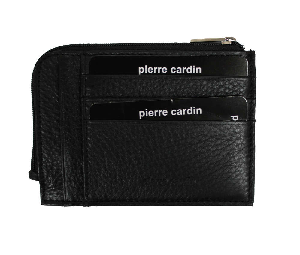 Pierre Cardin Credit card holder