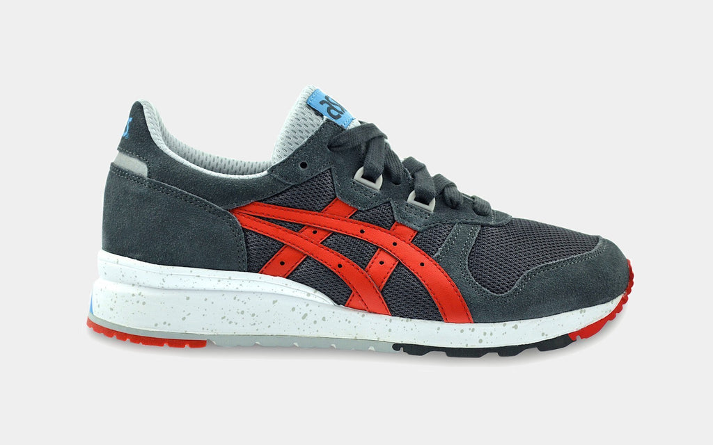 Asics Gel Epirus-Sneakers-Asics-Circle of Trust
