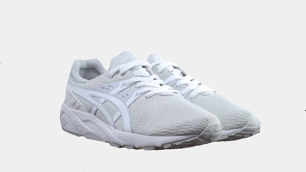 Asics Gel Kayano Trainer EVO-Sneakers-Asics-Circle of Trust