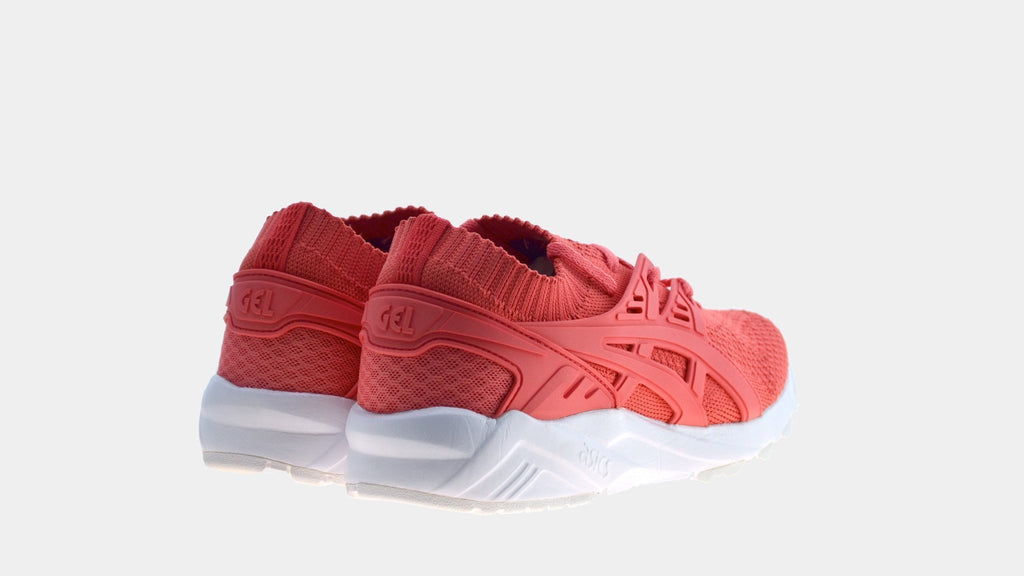 Asics Gel Kayano Trainer Knit-Sneakers-Asics-Circle of Trust