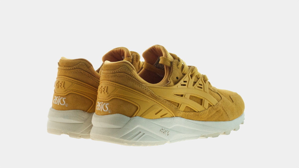 Asics Gel Kayano Trainer-Sneakers-Asics-Circle of Trust