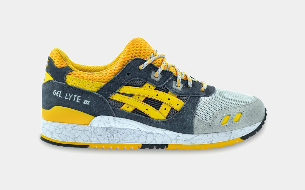 Asics Gel Lyte III-Sneakers-Asics-Circle of Trust
